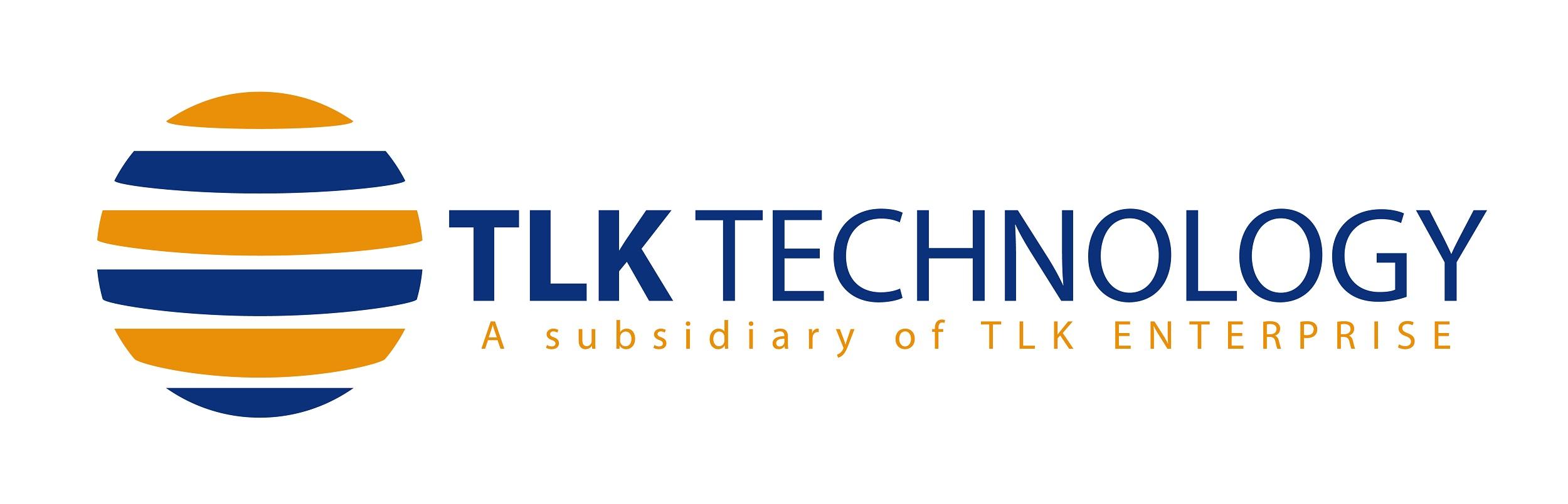 TLKTechnology